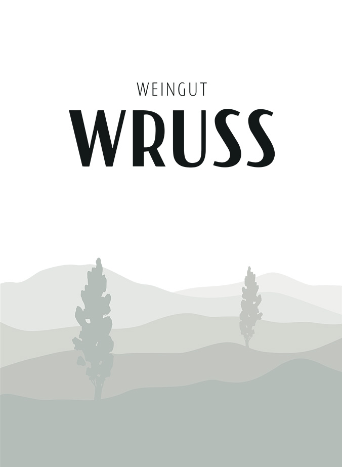 Welschriesling 2018 Südsteiermark DAC